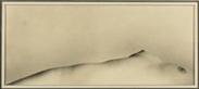 2. František Drtikol: Sněžná vlna